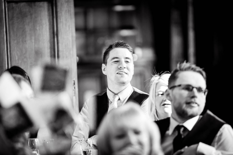 hawkhills-wedding-photography-easingwold-york