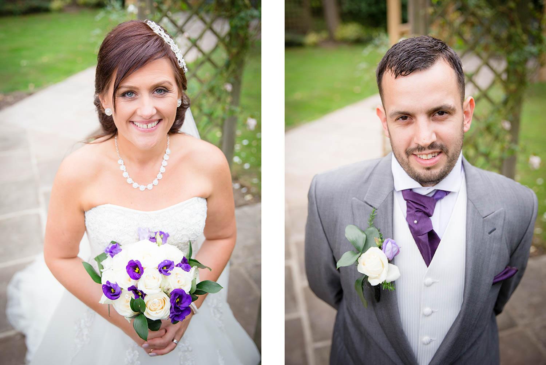 sandburn-hall-wedding-photography-york