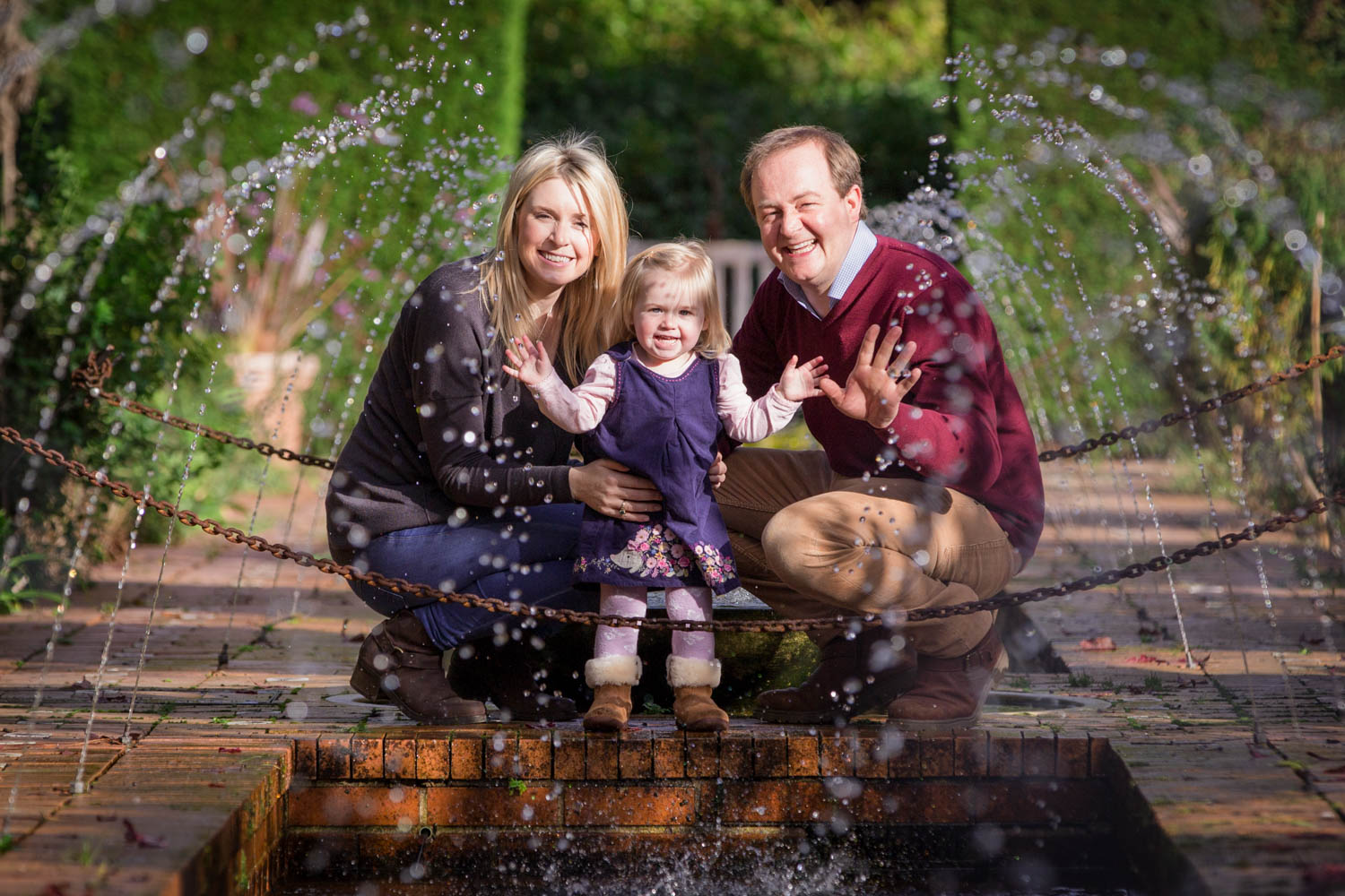 yorkshire-family--children-photoshoot-photographer-roundhay-park