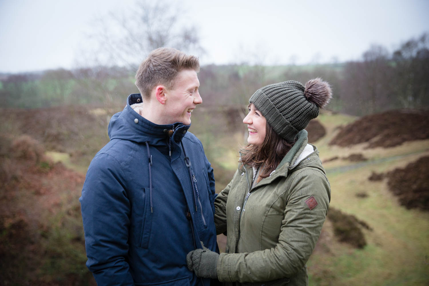 wetherby-pre-wedding-engagement-couple-photography-yorkshire-nor