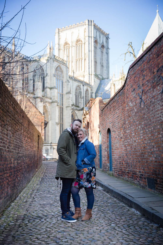 york-pre-wedding-engagement-photography-yorkshire-couple-photosh