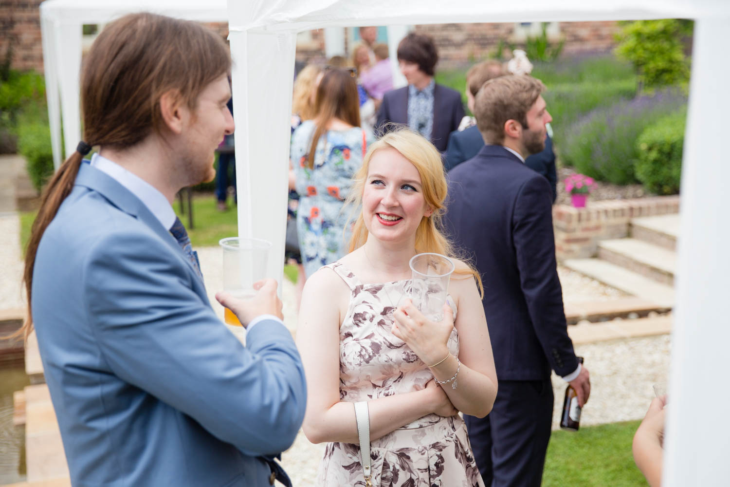 priory-cottages-wedding-photography-wetherby-wetherby