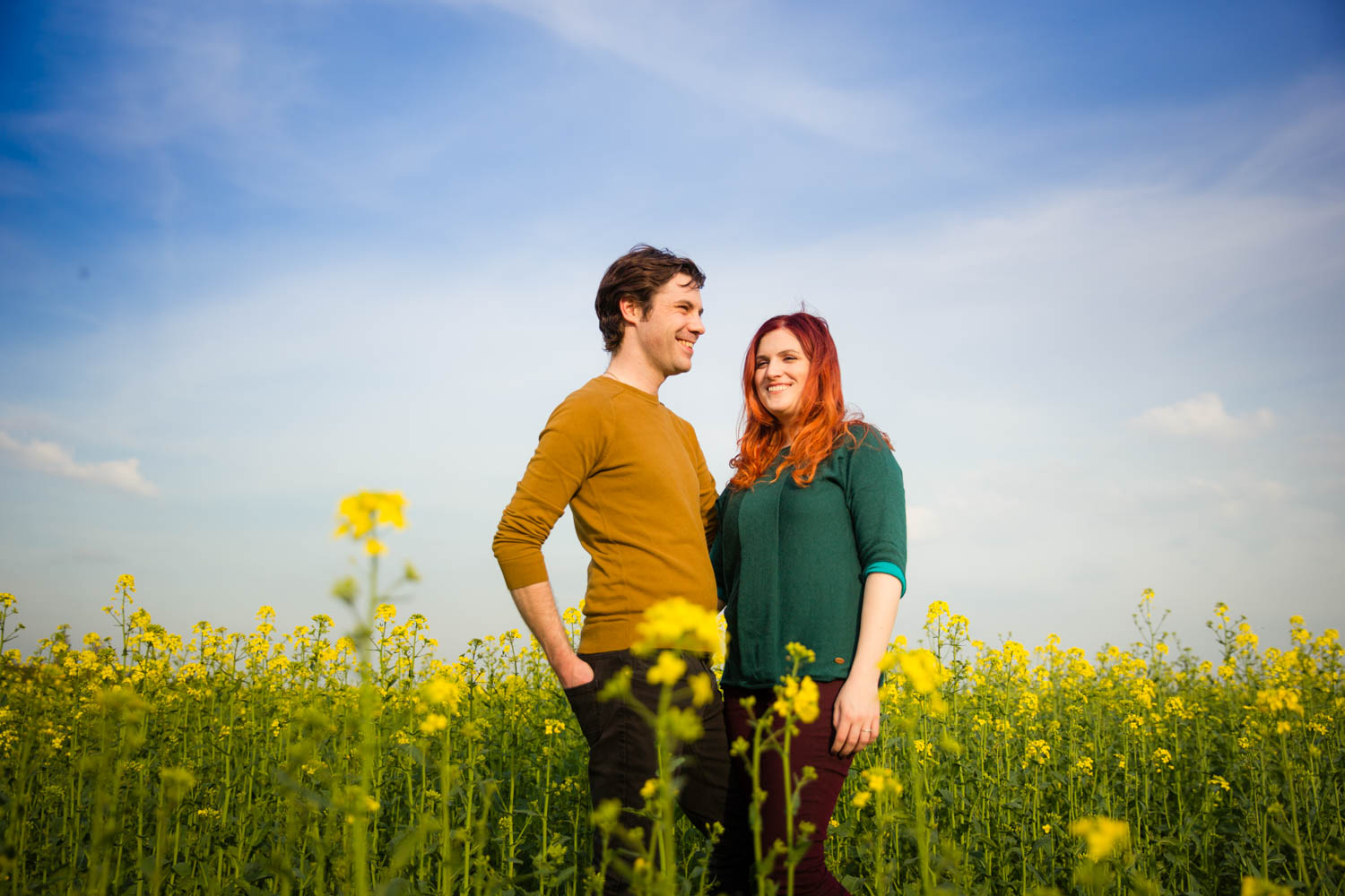 priory-cottages-pre-wedding-engagement-photography-wetherby-york