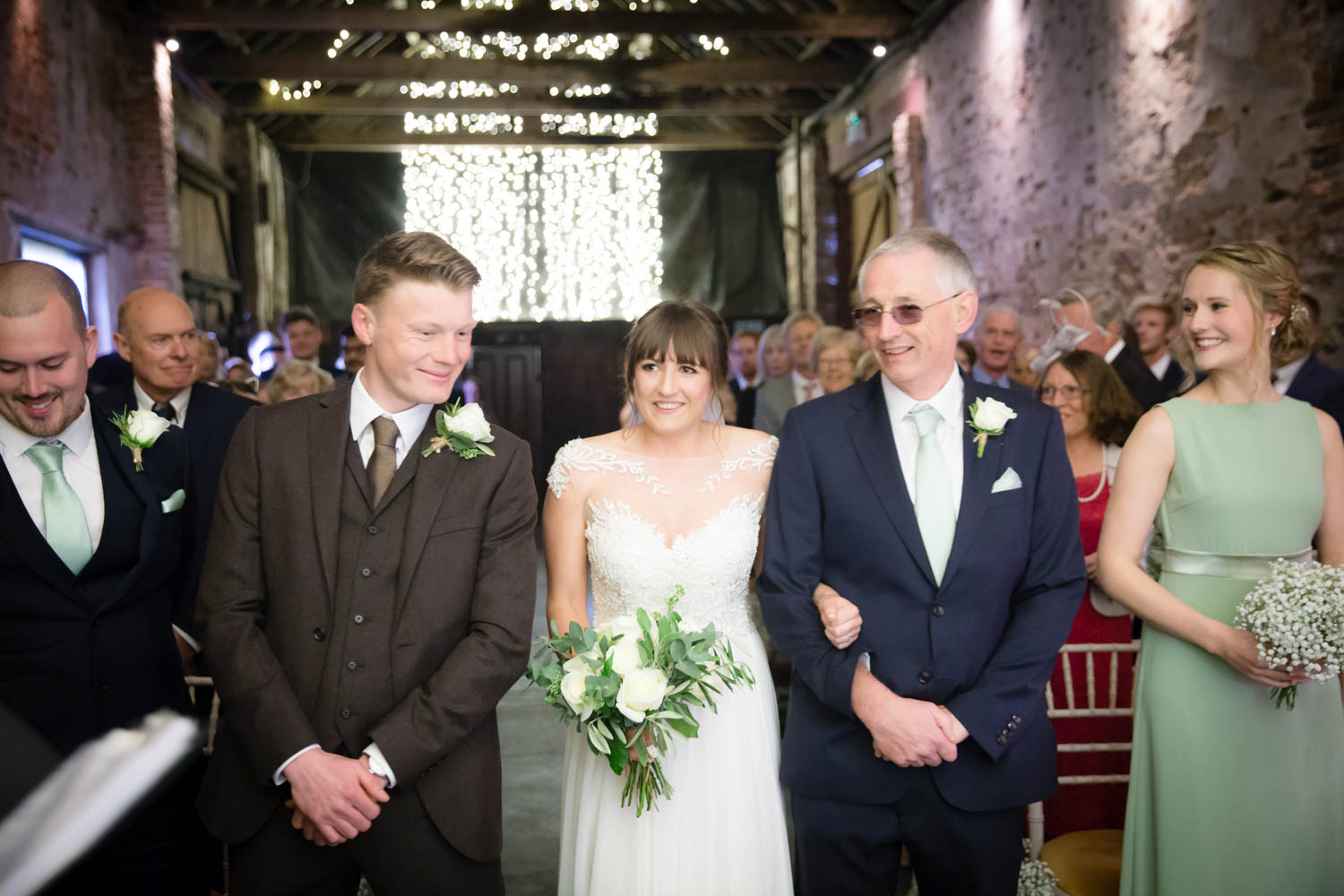 the-normans-york-wedding-photography