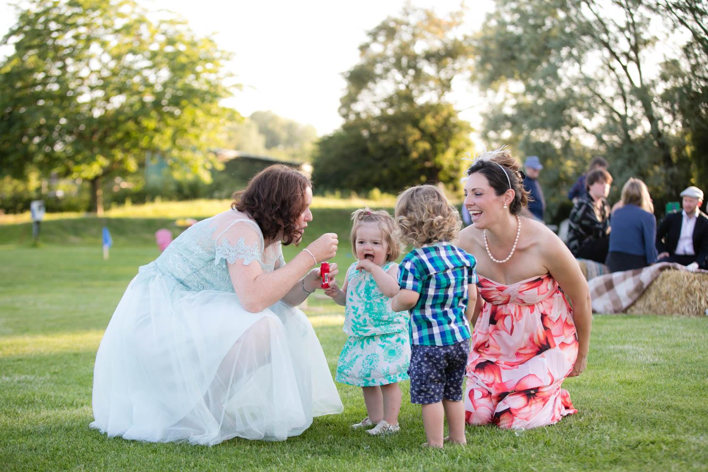 skipbridge-wedding-photography-york-summer-yorkshire