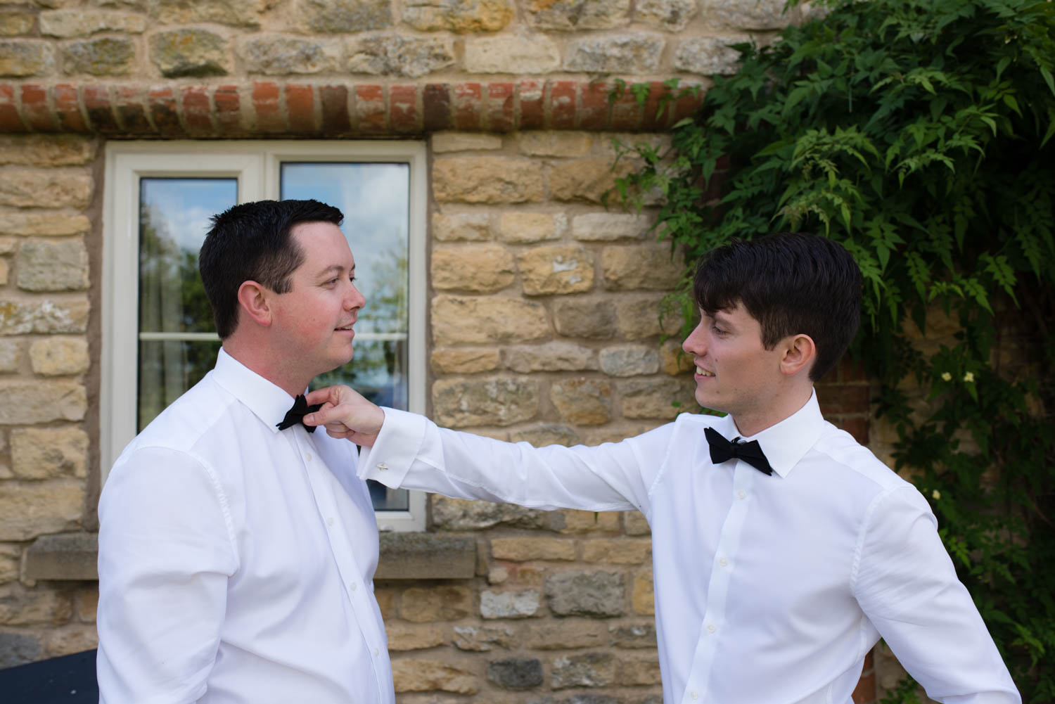 sandburn-hall-wedding-photography-york-yorkshire