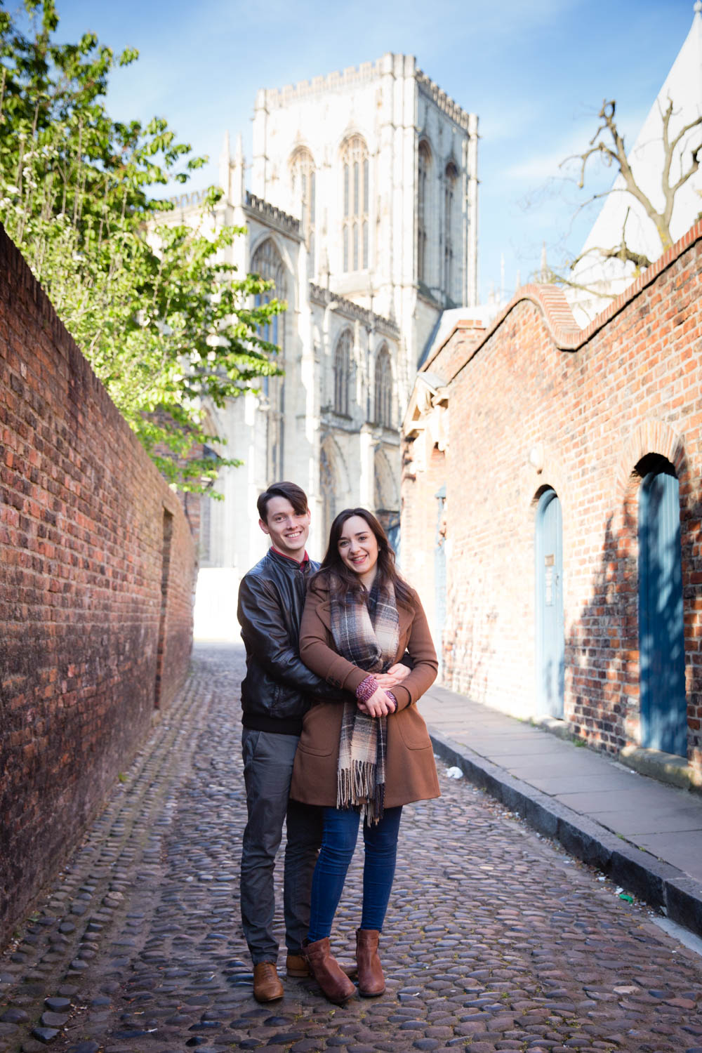 pre-wedding-engagement-york