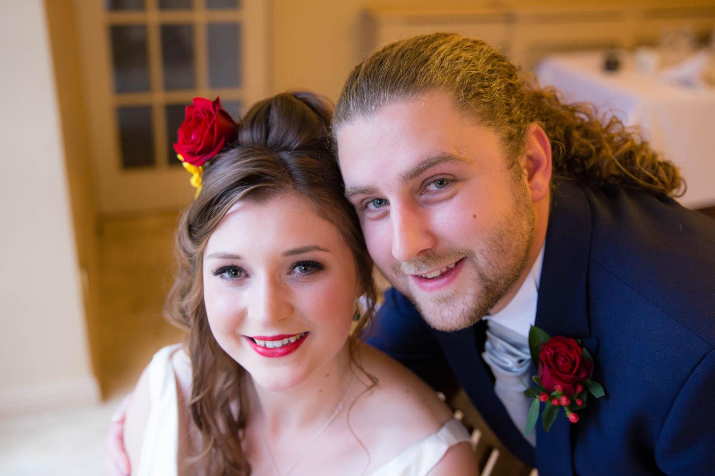 ox-pasture-hall-yorkshire-wedding-photography-scarborough