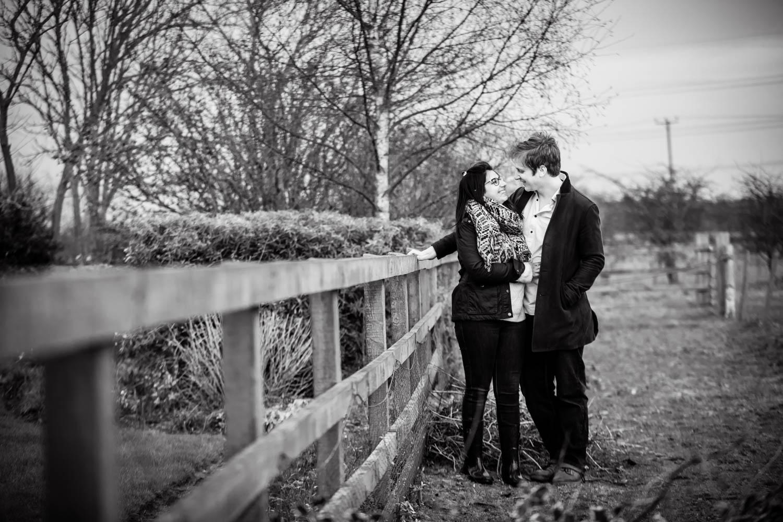 pre-wedding-shoot-york-east-yorkshire