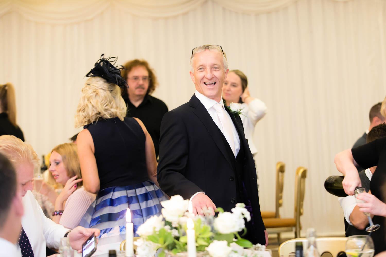 crow-hill-marsden-huddersfield-yorkshire-wedding-photography