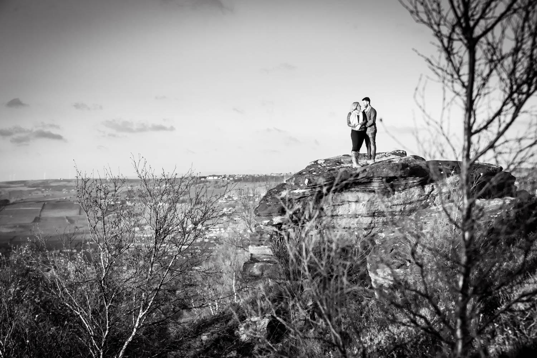 halifax-sowerby-bridge-pre-wedding-photography
