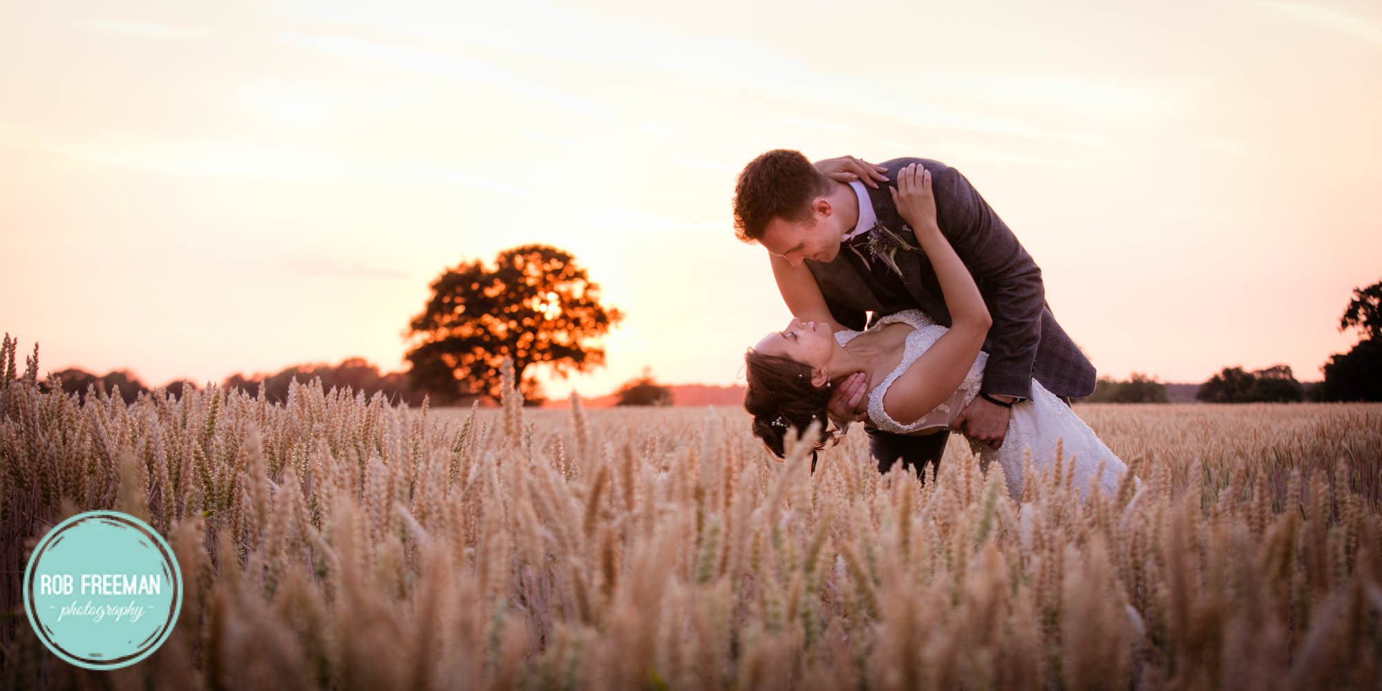 the-normans-wedding-photography-york