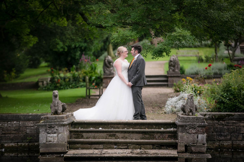 monk-fyston-hall-yorkshire-wedding-photography