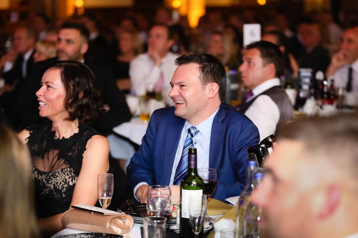 Rob_freeman_photography_yorkshire_charity_event_fundraising