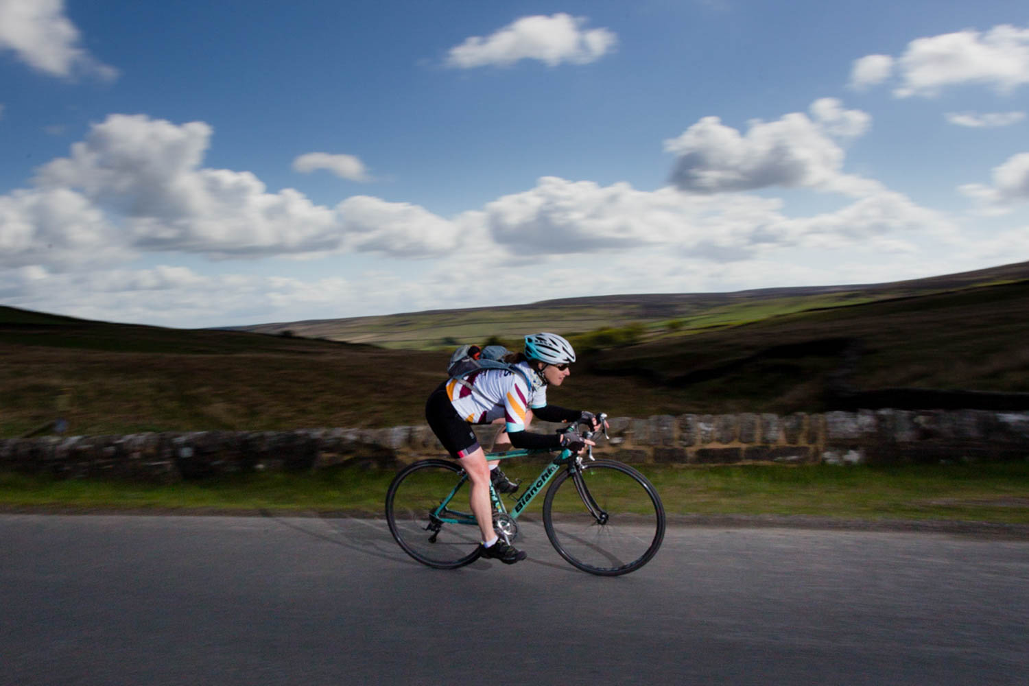 Rob_freeman_photography_yorkshire_commercial_cycle