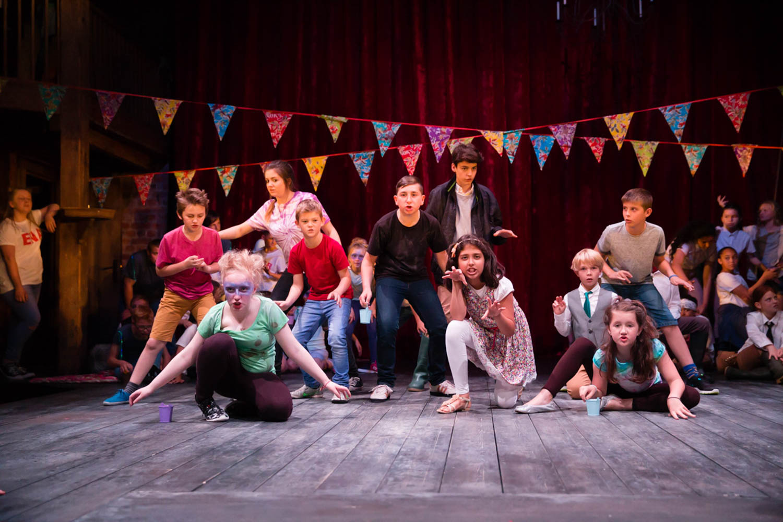 Rob_freeman_photography_yorkshire_theatre_production