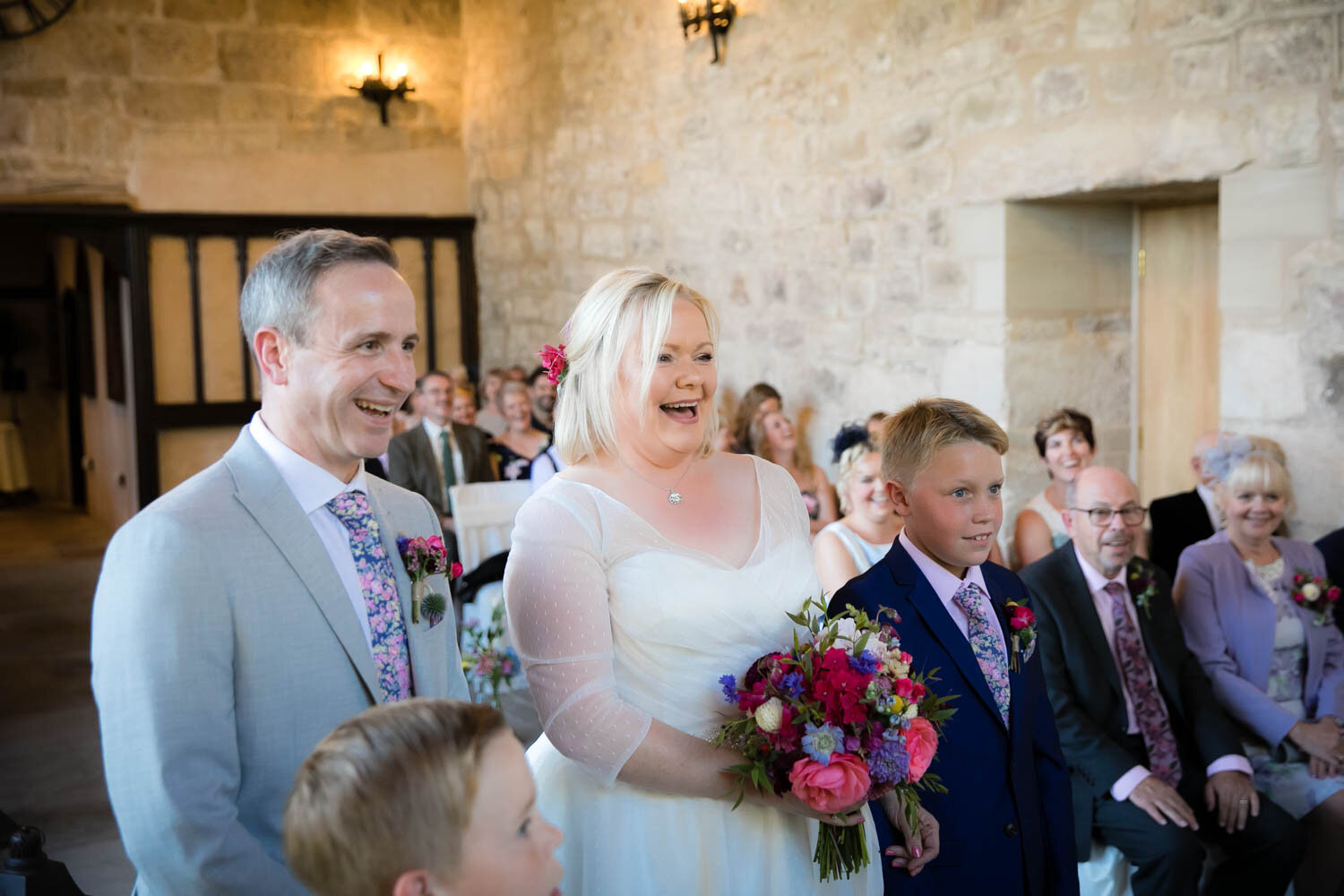 yorkshire-dales-wedding-photography-priests-house-skipton-bolton