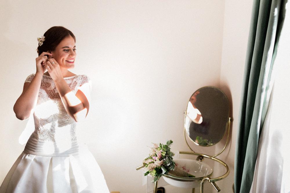 fotografo-de-boda-malaga-16.jpg
