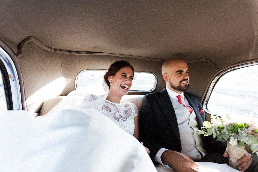 fotografo-de-boda-malaga-18.jpg