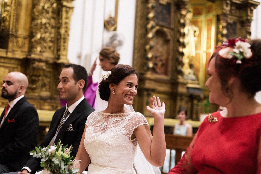 fotografo-de-boda-malaga-21.jpg