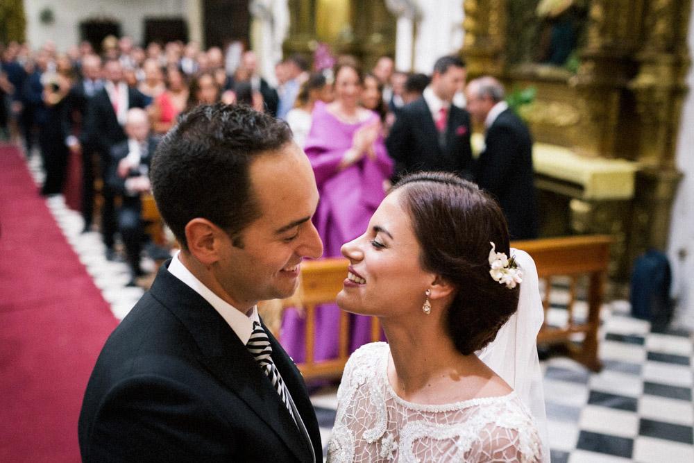fotografo-de-boda-malaga-22.jpg