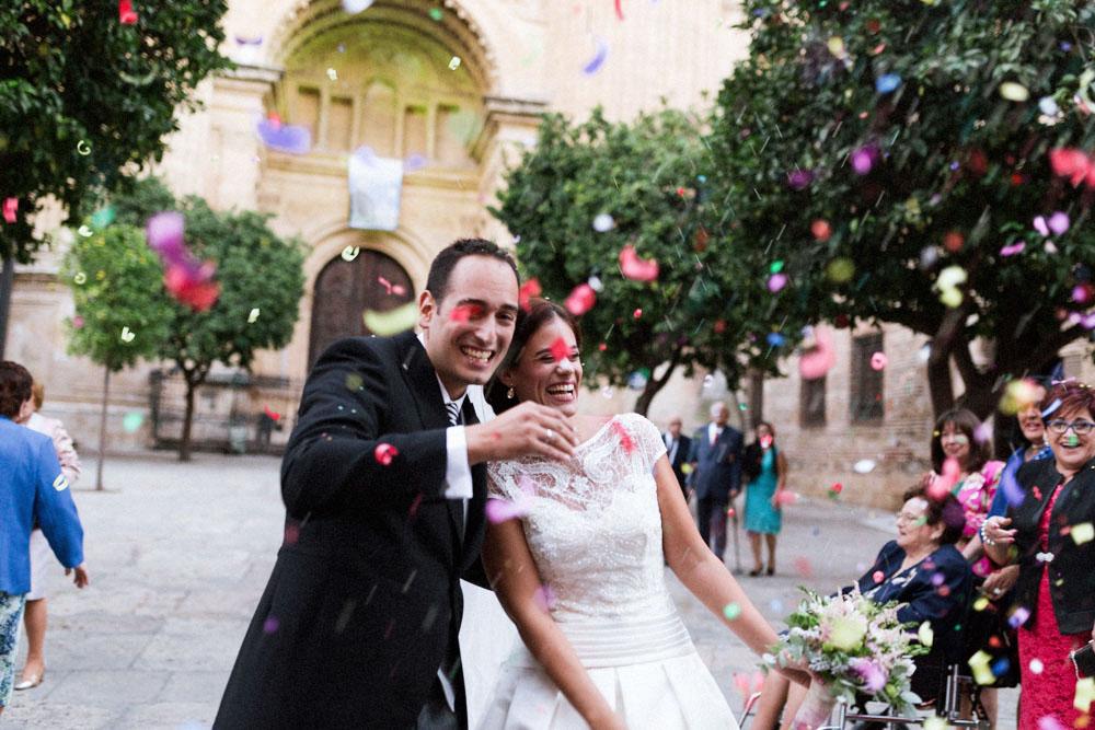 fotografo-de-boda-malaga-24.jpg