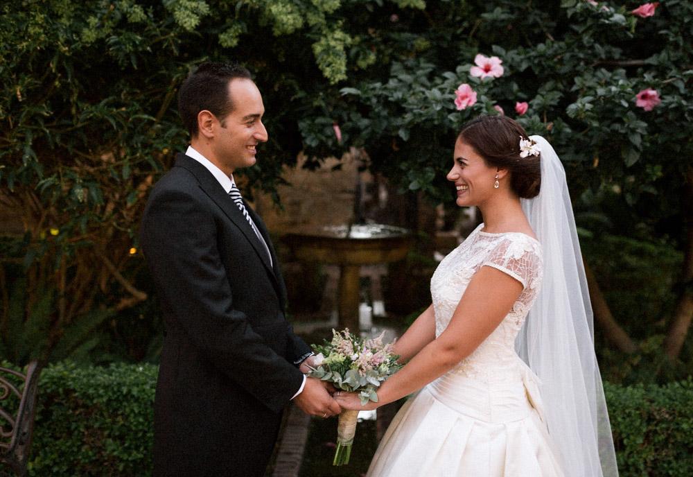 fotografo-de-boda-malaga-25.jpg