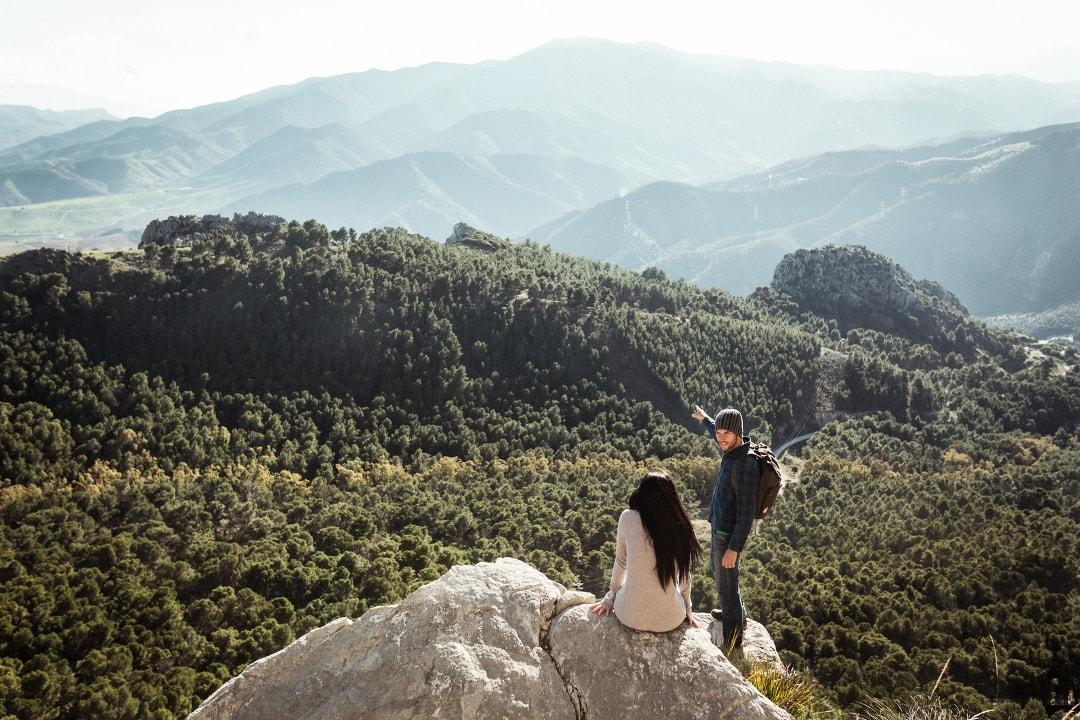 fotografo-boda-malaga-carlos-&-maria-1.jpg