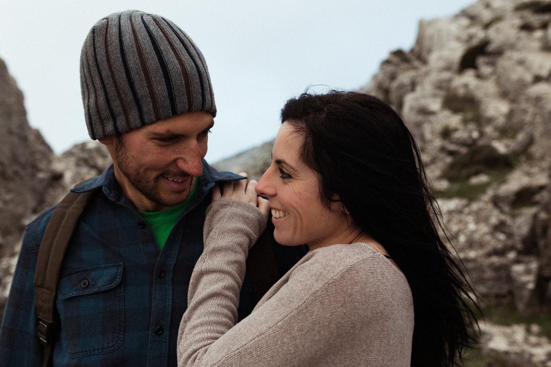 fotografo-boda-malaga-carlos-&-maria-33.jpg