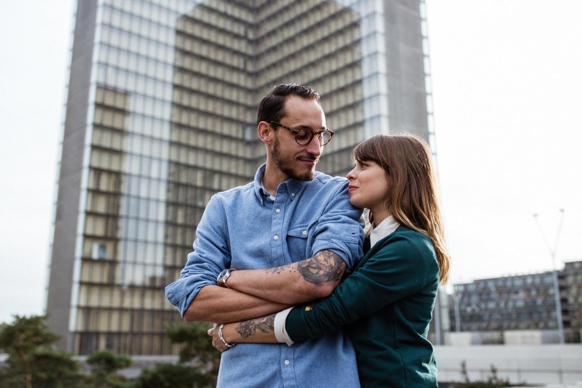 Fabien-&-Fanny-Paris-Pablo-Belice-Photography-5.jpg