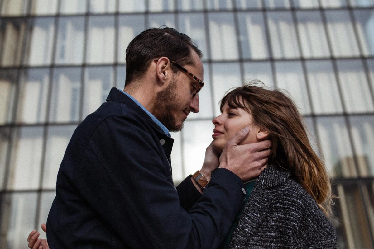 Fabien-&-Fanny-Paris-Pablo-Belice-Photography-13.jpg
