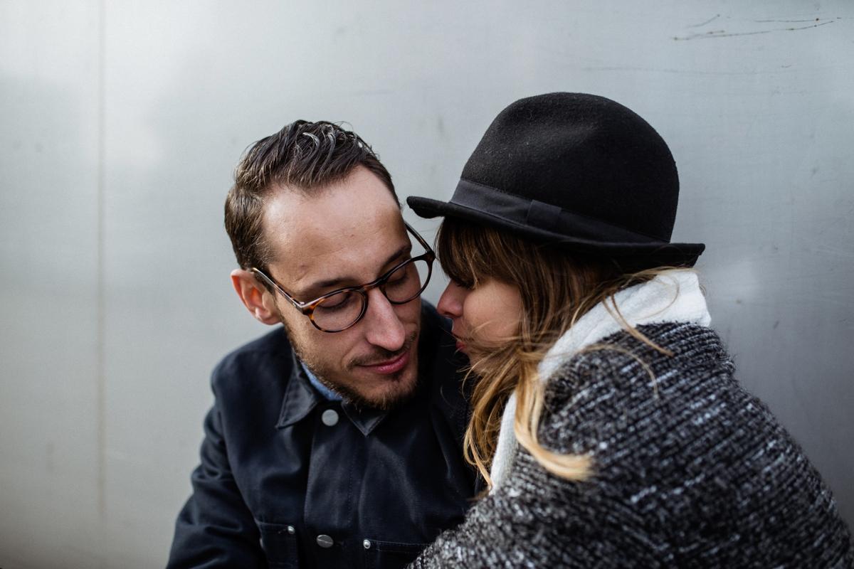 Fabien-&-Fanny-Paris-Pablo-Belice-Photography-19.jpg