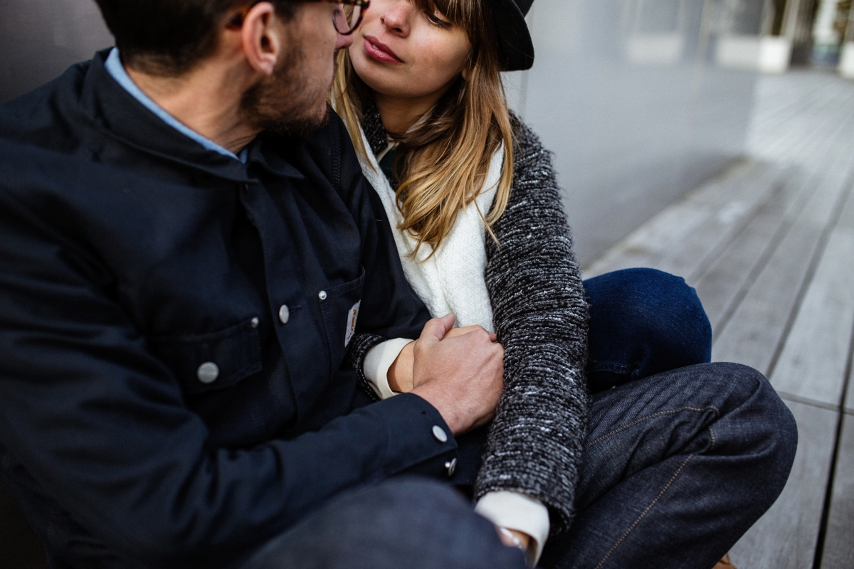 Fabien-&-Fanny-Paris-Pablo-Belice-Photography-24.jpg