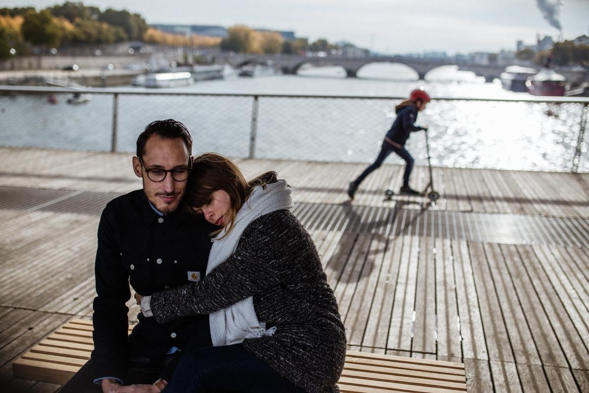 Fabien-&-Fanny-Paris-Pablo-Belice-Photography-33.jpg