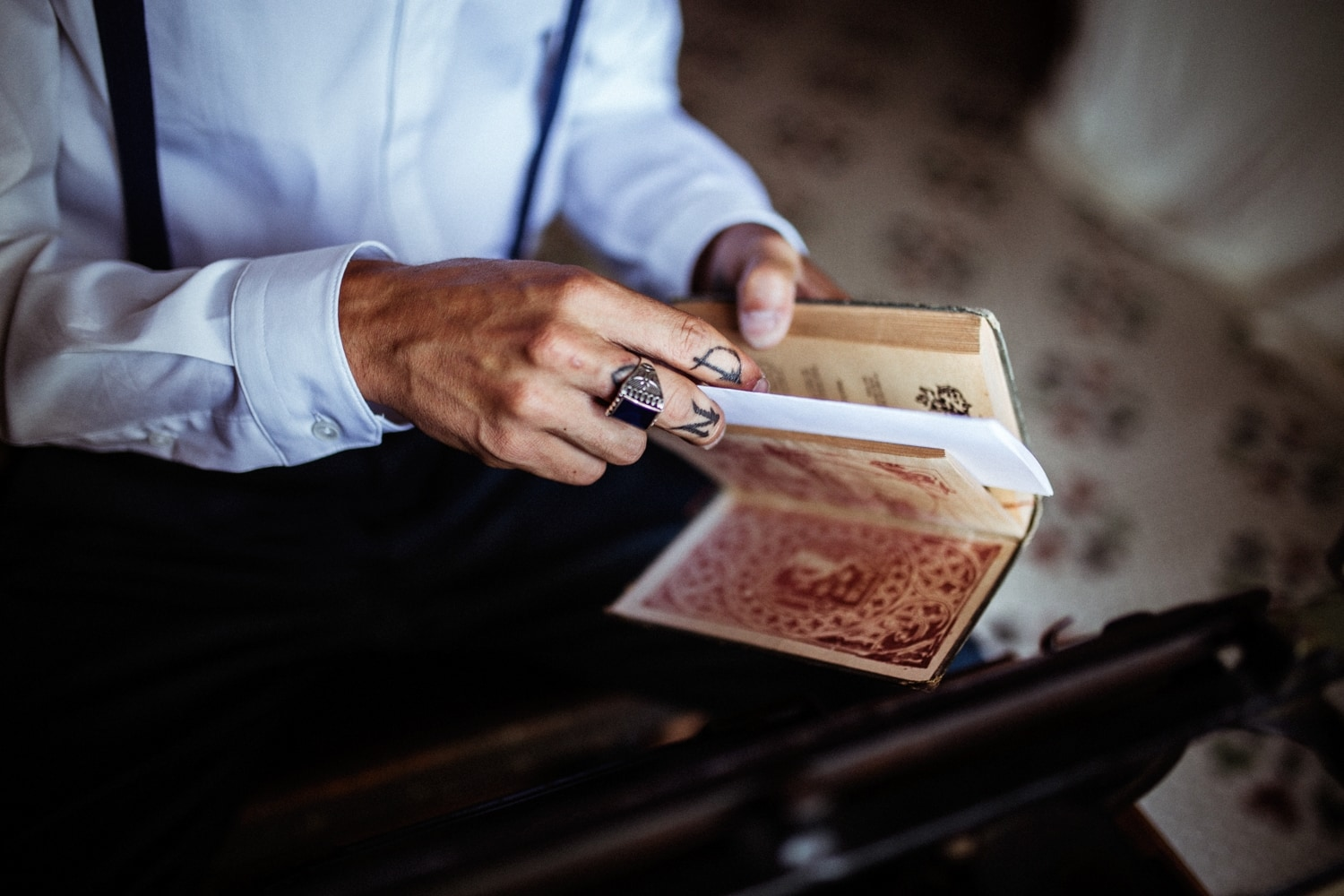 A LOVE LETTER-PABLO BELICE-PHOTOGRAPHY-8.jpg