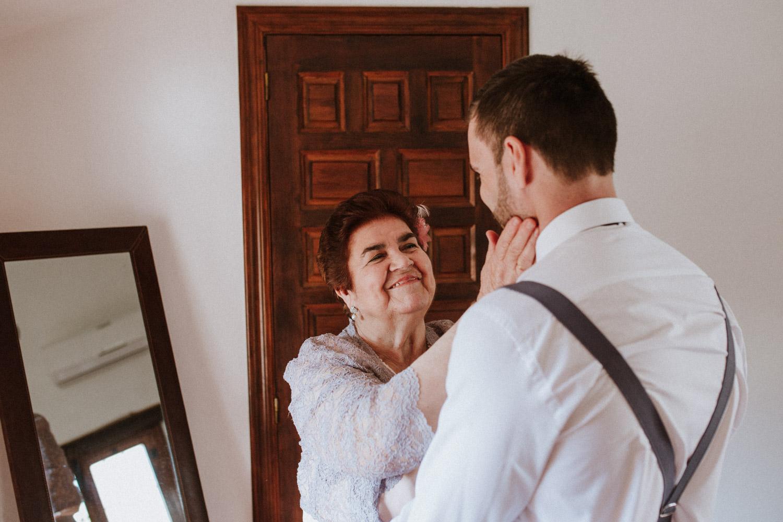 LIDIA & RAFA-WEDDING-PHOTOGRAPHY-PABLO-BELICE-3.jpg
