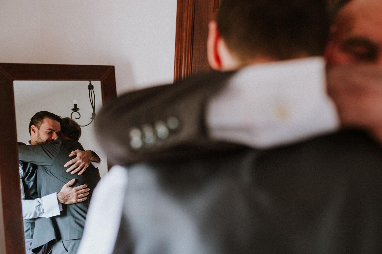 LIDIA & RAFA-WEDDING-PHOTOGRAPHY-PABLO-BELICE-4.jpg