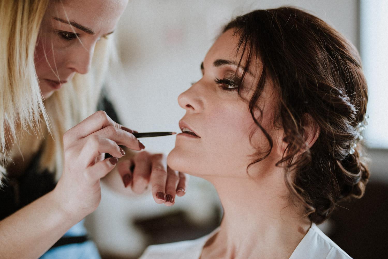 LIDIA & RAFA-WEDDING-PHOTOGRAPHY-PABLO-BELICE-13.jpg