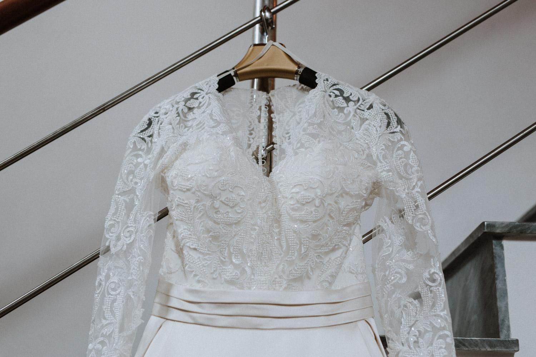LIDIA & RAFA-WEDDING-PHOTOGRAPHY-PABLO-BELICE-18.jpg