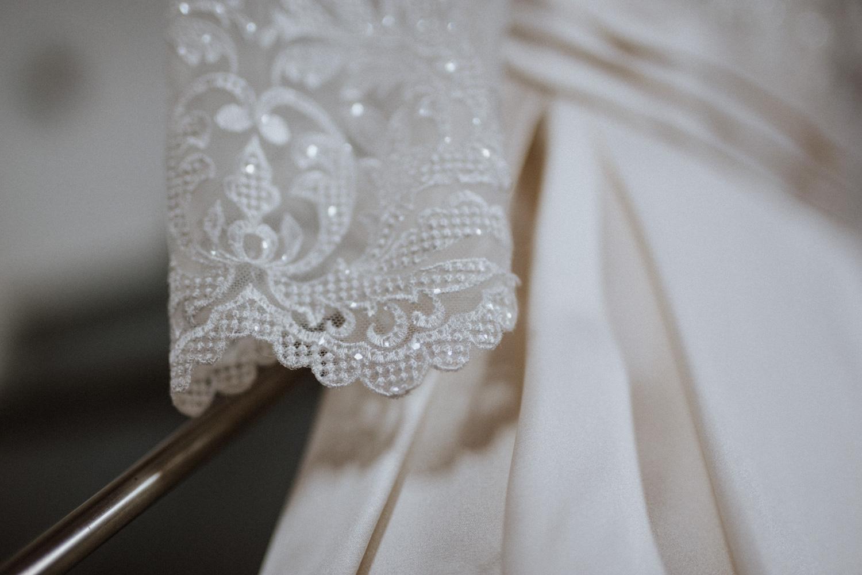 LIDIA & RAFA-WEDDING-PHOTOGRAPHY-PABLO-BELICE-19.jpg