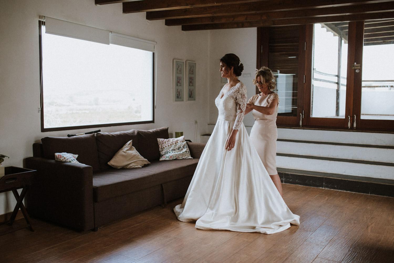 LIDIA & RAFA-WEDDING-PHOTOGRAPHY-PABLO-BELICE-22.jpg