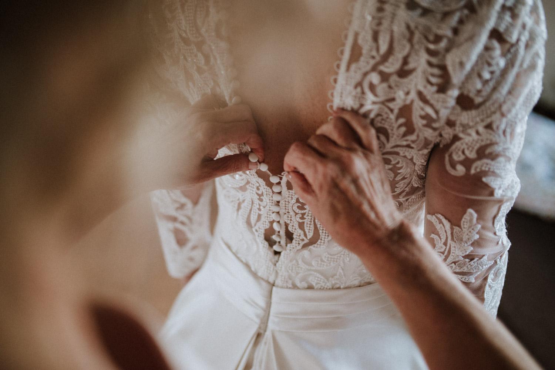 LIDIA & RAFA-WEDDING-PHOTOGRAPHY-PABLO-BELICE-23.jpg