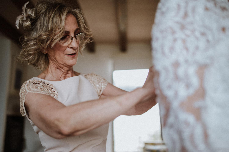 LIDIA & RAFA-WEDDING-PHOTOGRAPHY-PABLO-BELICE-24.jpg