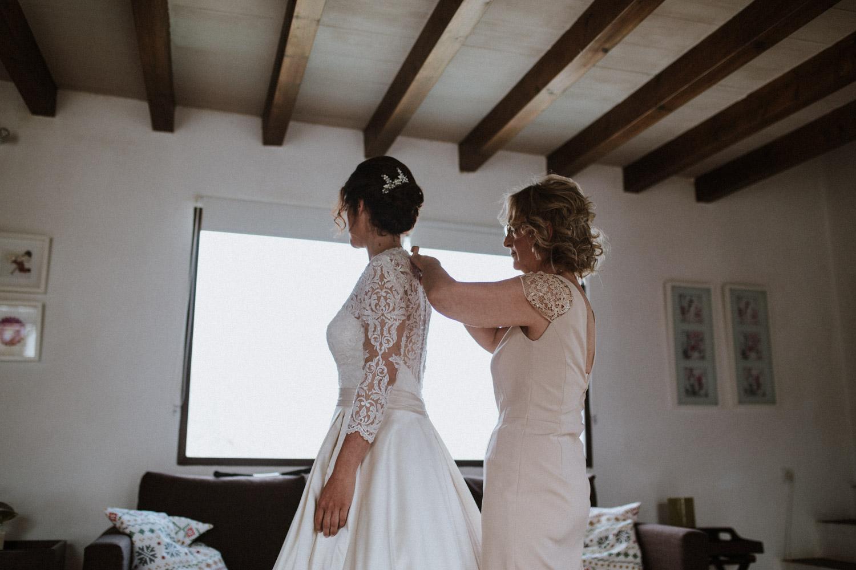 LIDIA & RAFA-WEDDING-PHOTOGRAPHY-PABLO-BELICE-25.jpg