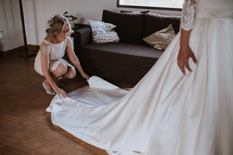 LIDIA & RAFA-WEDDING-PHOTOGRAPHY-PABLO-BELICE-26.jpg
