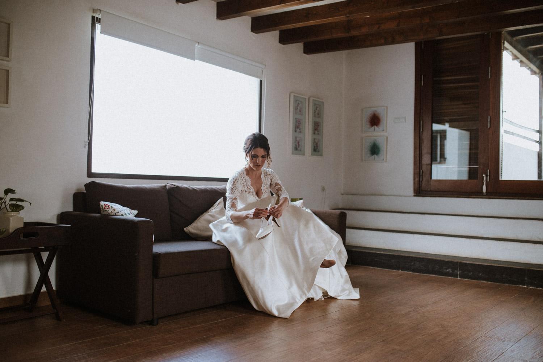 LIDIA & RAFA-WEDDING-PHOTOGRAPHY-PABLO-BELICE-27.jpg