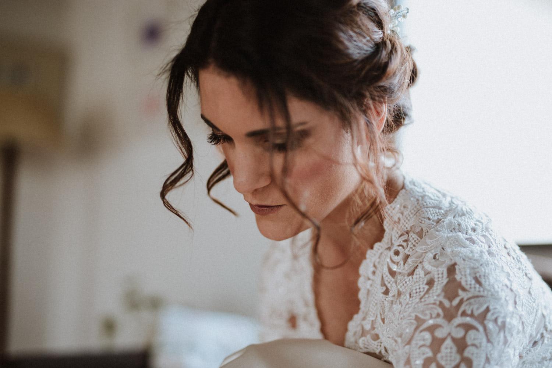 LIDIA & RAFA-WEDDING-PHOTOGRAPHY-PABLO-BELICE-28.jpg