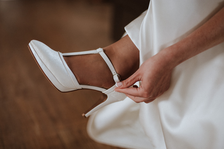 LIDIA & RAFA-WEDDING-PHOTOGRAPHY-PABLO-BELICE-29.jpg
