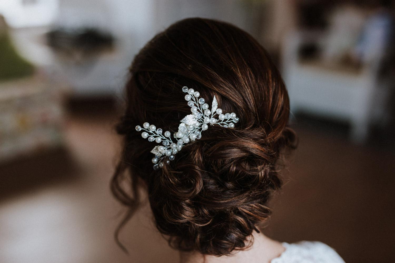LIDIA & RAFA-WEDDING-PHOTOGRAPHY-PABLO-BELICE-30.jpg