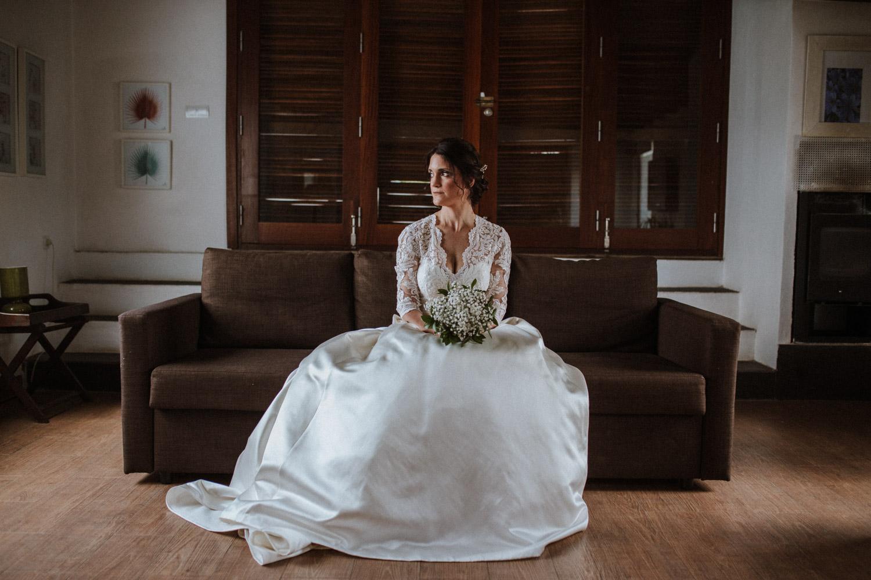 LIDIA & RAFA-WEDDING-PHOTOGRAPHY-PABLO-BELICE-31.jpg